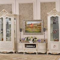 Italian Classical Furniture Home Furniture Italy