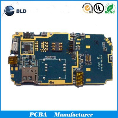 High quality and A wide variety of fr4 pcb at reasonable prices , OEM available