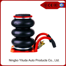 hydrualic air sac floor jack for car CE GS