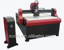 HEFEI SUDA On Sale CNC cnc woodworking drilling machine