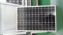 China Manufacturers price per watt solar panel 2w-320w high quality solar power system pv solar panel