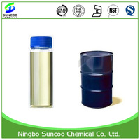 High quality 99%min 1,4-Butanediol from professional factory