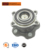 Rear wheel hub bearing for MAXIMA PATHFINDER 43202-JA010