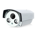 Hot Sale 2MP 1080P Resolution Waterproof AHD Outdoor IP66 Bullet Camera