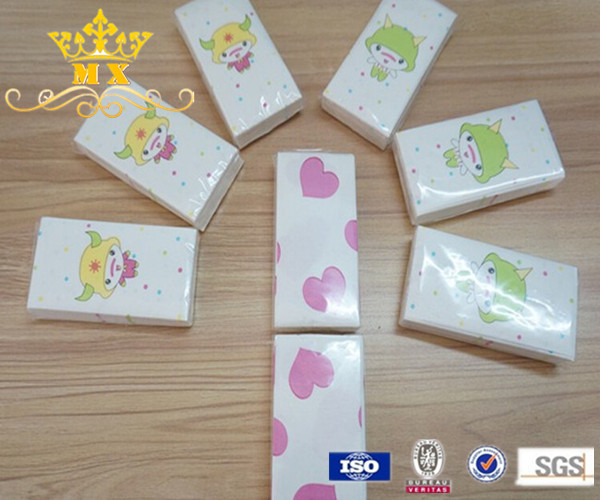 buy bulk tissue paper Find great deals on ebay for tissue paper bulk and wholesale tissue paper shop with confidence.