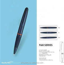 Most Popular touch pen for laptop, stylus pen for promotional