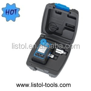 AUTO REPAIR TOOL USE CAR DIGITAL TORQUE ADAPTOR TOOL