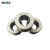 FEDA non-standard thread rolling dies FEDA thread rolling tool drywall screw thread rolling dies