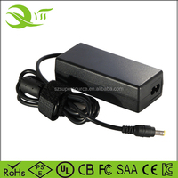 Desktop Type AC DC Power Supply