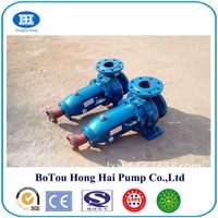 Centrifugal Pump Theory and electric Fuel submersible pump
