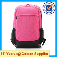 elementary student school book bag, shoulder strap school bag