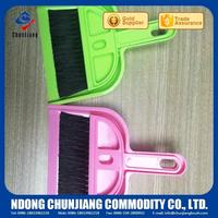 best selling products home cleaning tools with several color
