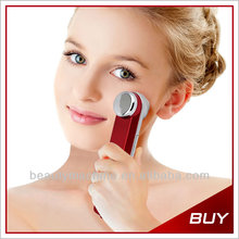Fashion hot sale electric beauty parlor instrument