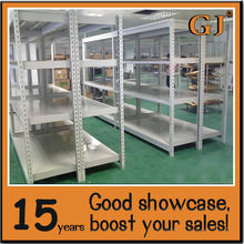 Commercial stainless steel pharmacy display <strong>shelves</strong> by China supplier
