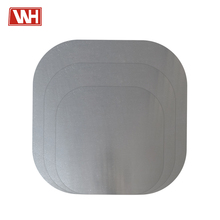 5mm 3003 Anodised Aluminium Alloy Plate Sheet Suppliers