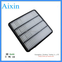 Top Quality Auto Air Filter for TOYOTA Land Cruiser/Lexus OEM 17801-38030