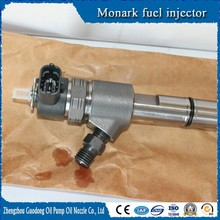 High quality fuel injector L430 KBEL-P052