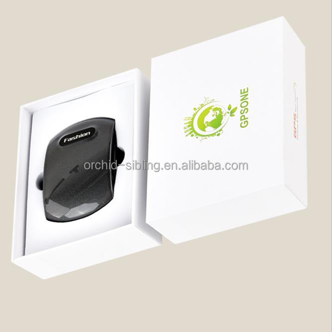 sim card long battery gps GSM for personal/car/van/vehivle/bus GPS Tracker,anti-tamper,track by wifi.