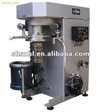 Paint and Coating Making Machine, Mill, Grinder,Painting ink grinder