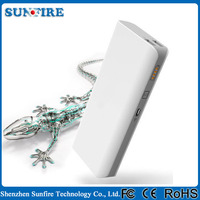 High quality cheap price 25000 mah power bank for sony, power bank private label