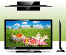 wholesale price full hd android smart televisions led tv price 55-65inch led digital smart tv