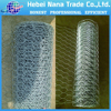 /product-detail/anping-hexagonal-mesh-galvanized-or-pvc-coated-anping-hexagonal-wire-mesh-60379929122.html