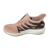 Women Flexible Jogging Shoes Air Futurecraft Flykniting shoes