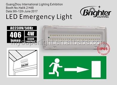 4W LED rechargeable u003cstrongu003eEmergencyu003c/strongu003e u003cstrongu003eLightingu003c  sc 1 st  Alibaba Wholesale & Wholesale emergency exit lighting - Online Buy Best emergency exit ... azcodes.com