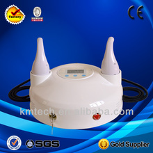 mini home use ultrasound slimming machine(cellulite massager)