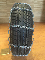 195/60r15 tire size and snow tires chain used car types