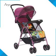 EN1888 CE approved European standard baby stroller / baby carriage 3 in 1 / remote control baby carriage
