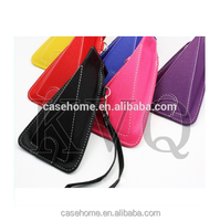 New Design Leathe rmultifunction Pouch, Design Pouch Leather Transform New