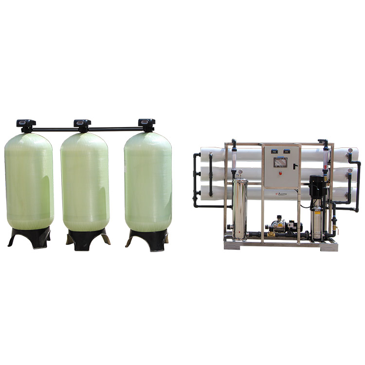 6000LPH ro <strong>water</strong> plant price <strong>water</strong> purification plant cost/ro plant reverse osmosis in <strong>water</strong> <strong>treatment</strong>
