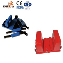 Hot Sale Head Immobilizer For Backboard