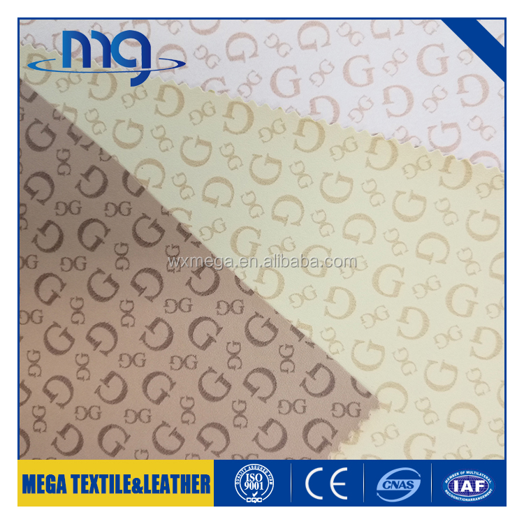 China supplier sheep skin shoe lining leather pvc alibaba best sellers