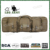 "Hot Sale Tactical 36"" MOLLE Padded Double Airsoft Gun Bag"