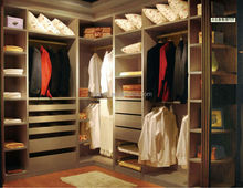 wood wardrobe bangalore design with louvered doors