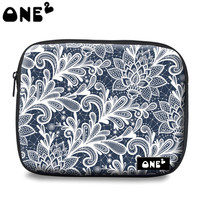 New style stylish lightweight portable cheap polyester laptop carry case