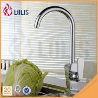 New Products Brass Kitchen Designs Faucet