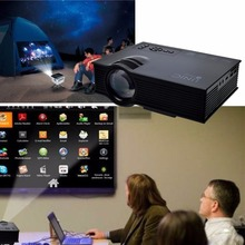 3D passive projector alibaba.com in russian 2016 trending projector UC46 products