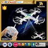 Wholesale flying toy for kids drone dji phantom 3 rc diy drone