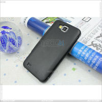 PU Leather Case with Magnetic buckle for Samsung ATIV S/I8750/T899 P-SAMI8750CASE001