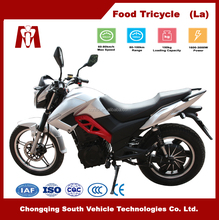High quality cheap 72V lead-acid battery motorcycle adult two wheel electrical motorcycle With 2 seat