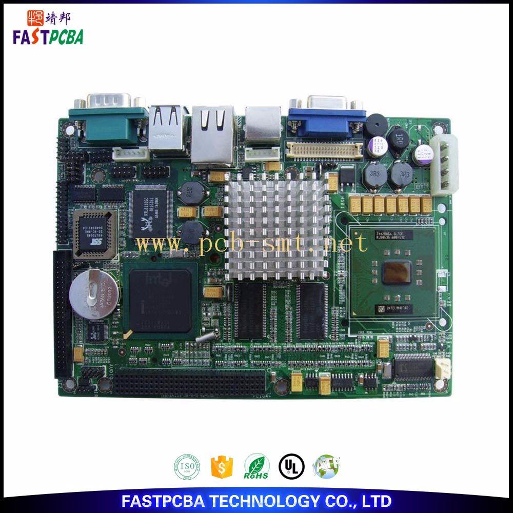 China reliable xbox 360 controller pcb boards