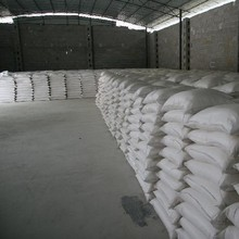 High purity Heavy Calcium carbonate powder CaCO3 1250 mesh