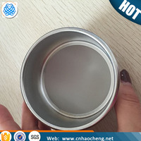 100 120 150 200 300 micron standard stainless steel test sieve for soil testing