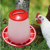Chicken Feeders And Drinkers