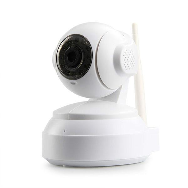 China Easy Top 3 Manufacture Full HD IP Camera EasyN Home Use CCTV Camera Brand Name ,Onvif IP Camera