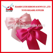 2015 brithday gift packing bow/cookie bow