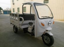 150cc Motorized Driving Type Three Wheel Motor Tricycle Passenger Use For On Sale